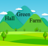Hall Green Farm